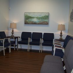 Callahan Chiropractic   Acupuncture   Acupuncture   3329 Henry Rd     Photo of Callahan Chiropractic   Acupuncture   Anniston  AL  United States