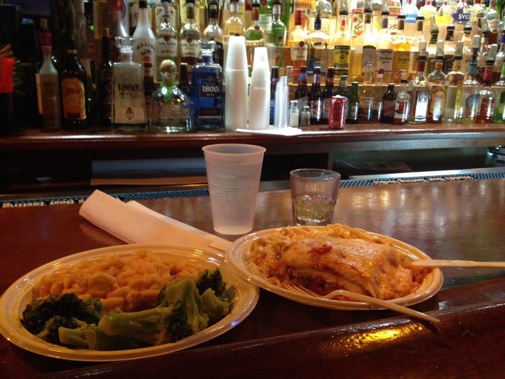Soul Food Restaurants Utica Ny