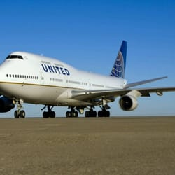 Continental Airlines - CLOSED - 61 Reviews - Airlines ...