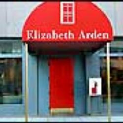 Elizabeth Arden Red Door Spa - 42 Photos - Day Spas ...