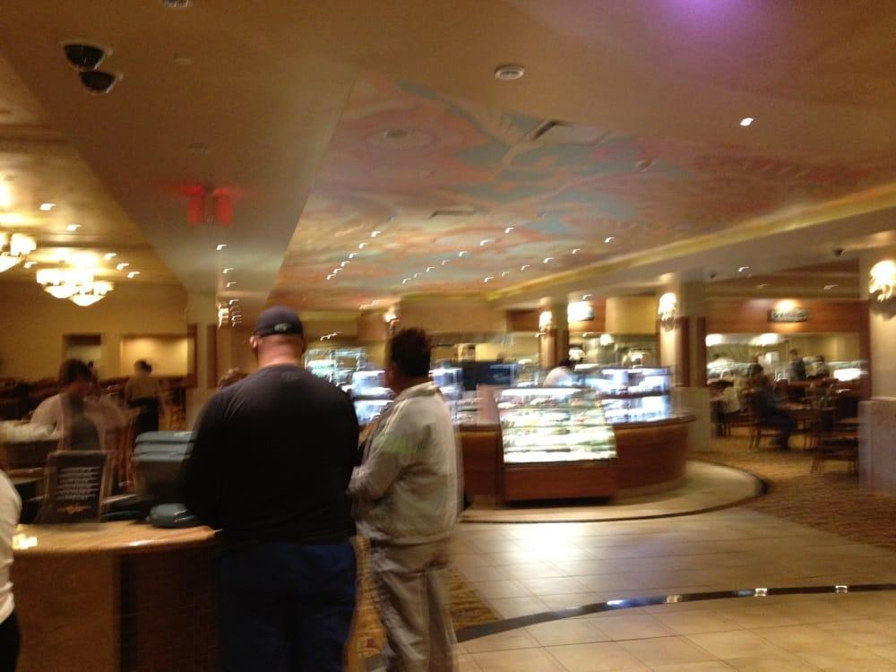 Buffet Near Me Hollywood