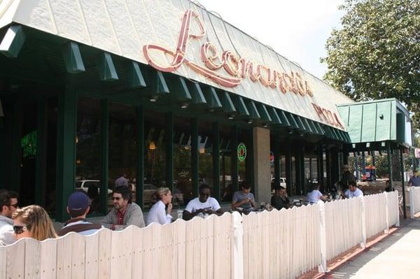 Good Casual Restaurants Near Me