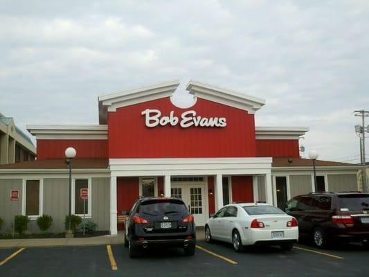 Restaurants Near Me Joplin Mo