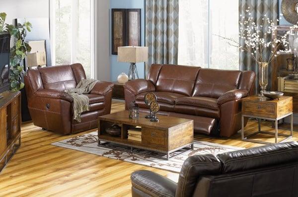 Furniture Store Sales Near Me