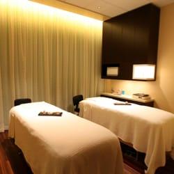 Elizabeth Arden Red Door Spa - Massage - Atlantic City, NJ ...