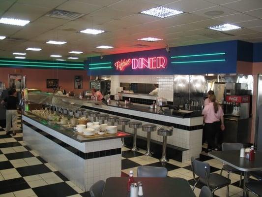 Where Can I Get Steak Dinner Near Me
