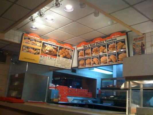 Restaurants Near Me Food Near Me