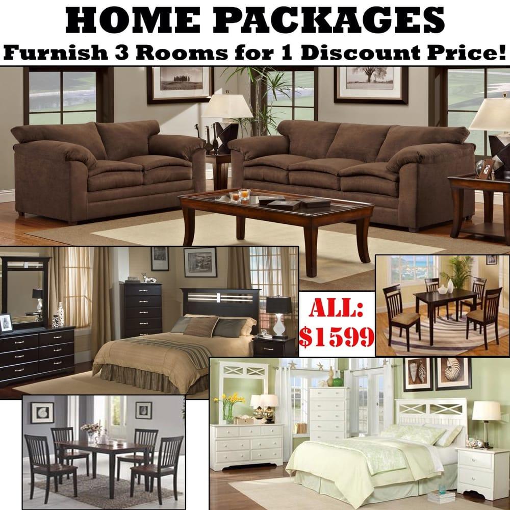 Near Low Me Price Furniture