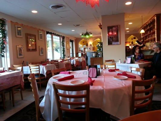 Restaurants Near Me Erie Pa