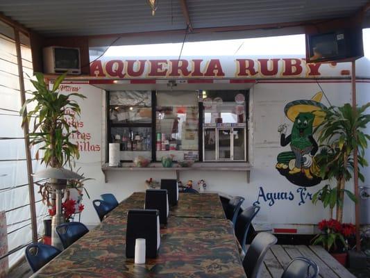 Interesting Restaurants Near Me