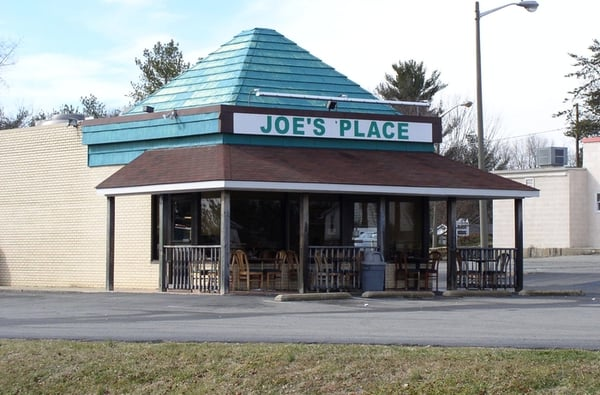 Best Place Get Steak Near Me