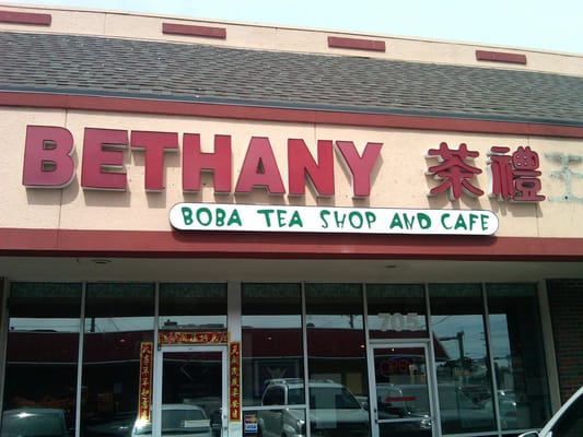 Great Chinese Food Near Me