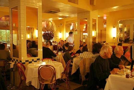 Find Me Restaurants Near Me