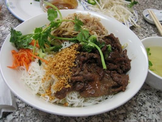 Restaurants Near Me Vietnamese