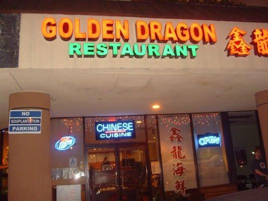 Cool Family Restaurants Near Me