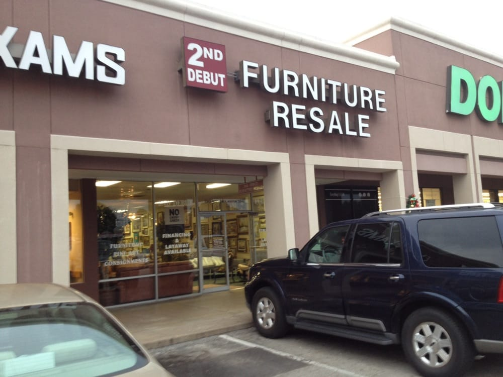 Office Furniture Shops Near Me