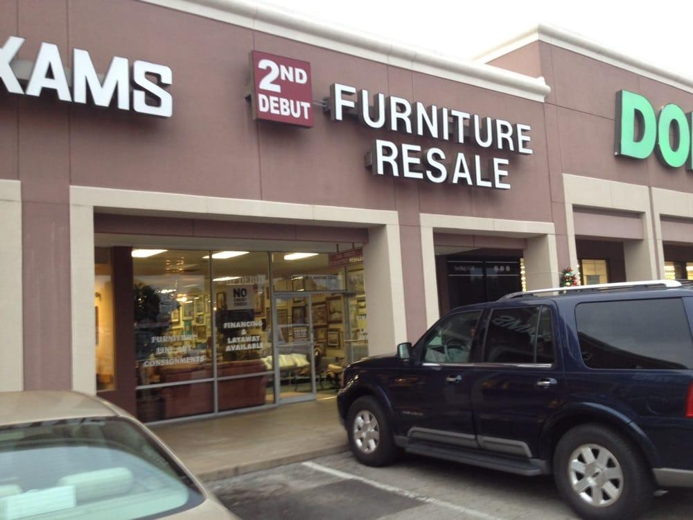 Shops Me Near Furniture Office