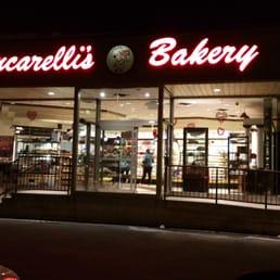 Gencarelli S Bakery 86 Photos Amp 106 Reviews Bakeries