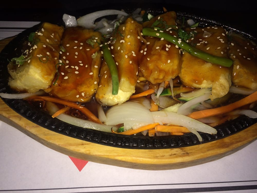 Top Rated Sushi Restaurants Near Me
