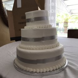 sams wedding cakes   Wedding Decor Ideas Miami