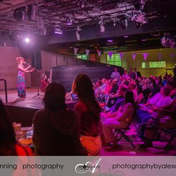 Story District - 18 Photos & 25 Reviews - Performing Arts ...