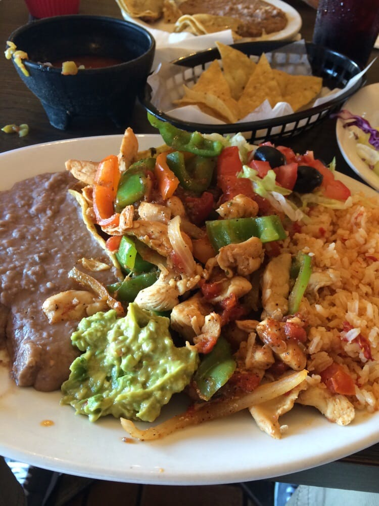 Restaurants Cater Yuma Az