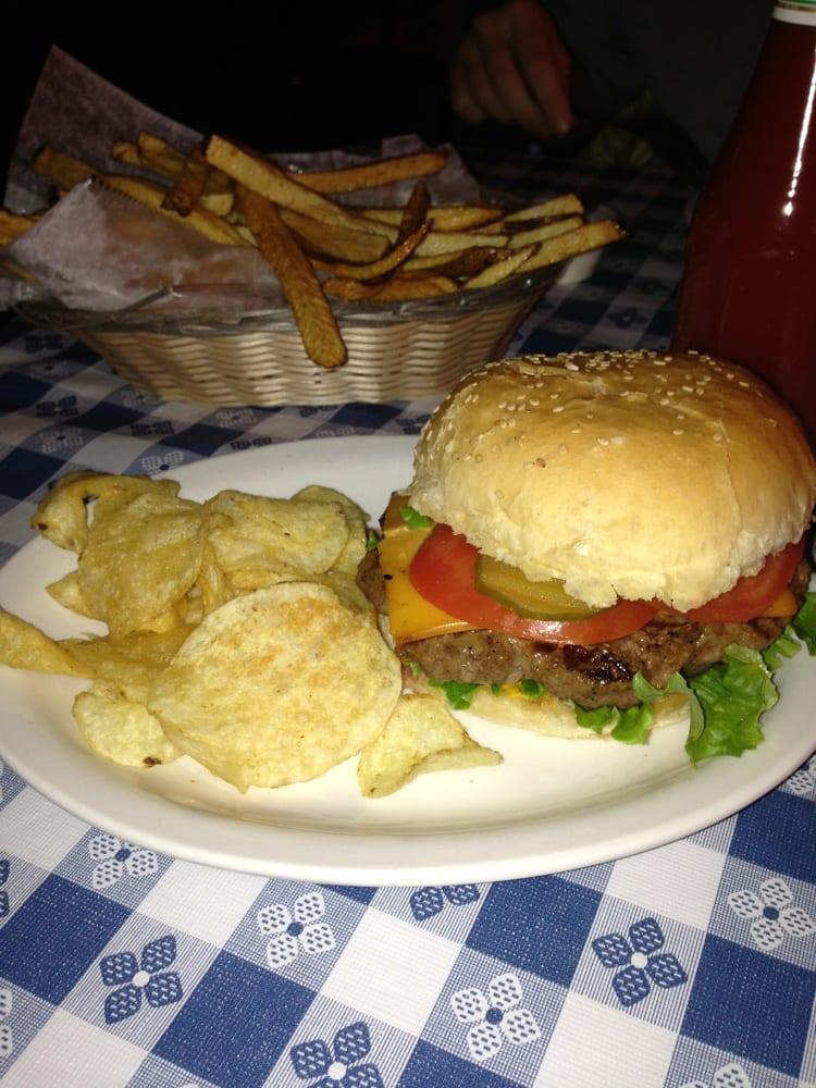 Steak Restaurants Jonesboro Ar