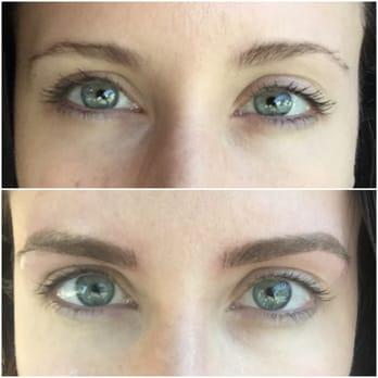 Perfection 3D Eyebrows - 89 Photos & 73 Reviews ...