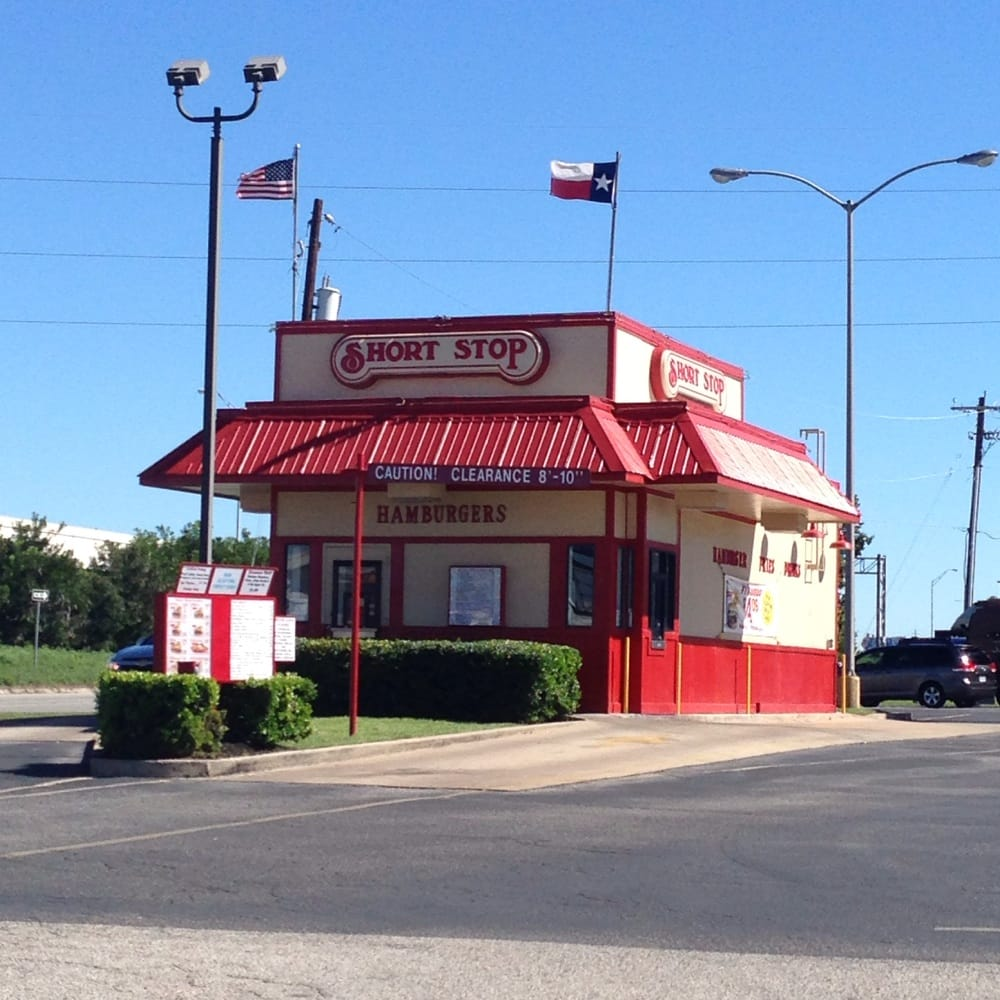 Restaurants Near Me Not Fast Food