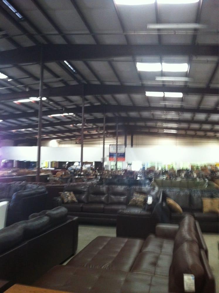 Furniture Liquidation Stores Near Me