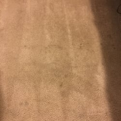 Cheap Carpet Cleaning Los Angeles   Carpet Cleaning   4525 W     Photo of Cheap Carpet Cleaning Los Angeles   Hawthorne  CA  United States   These