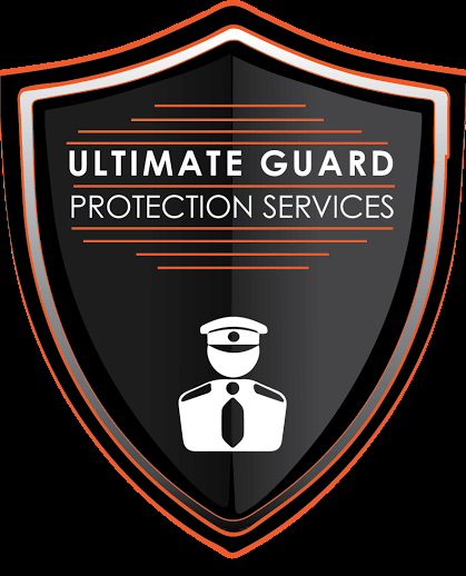 Bodyguard Protection Services Germiston