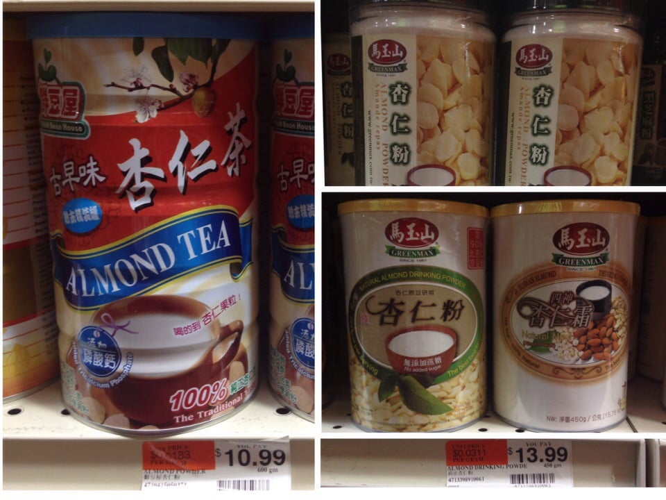 Cheap Food And Drinks Near Me