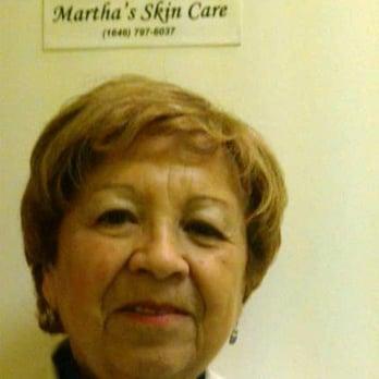 European Skin Care By Martha - CLOSED - Skin Care - 119 W ...