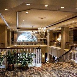 HILTON GARDEN INN AUGUSTA Augusta GA Stevens Creek Rd Hotel Of Holiday Inn  Express Suites Augusta West Ft Gordon Area Hotel By IHG Hotel Lobby The  Partridge ...