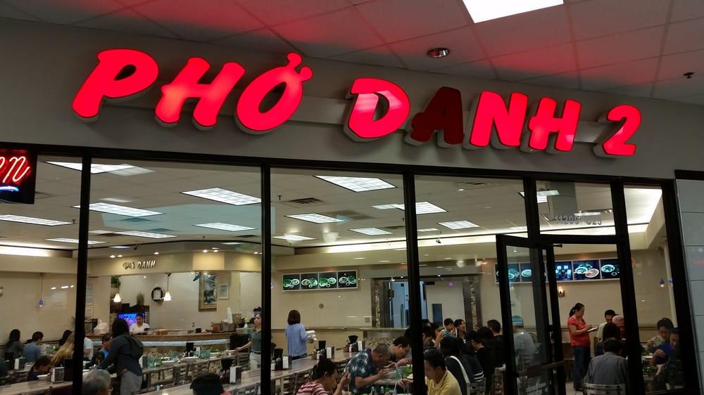 Restaurants Near Me Houston