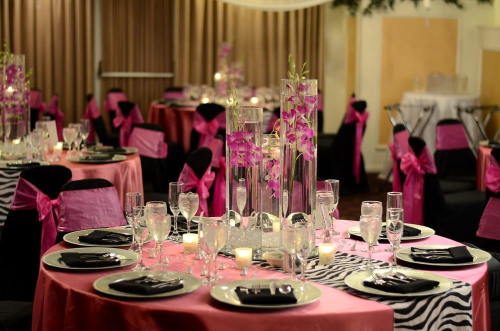 Premiere Banquet Hall Amp Ballrooms Venues Amp Event Spaces Miami Fl Reviews Photos Yelp