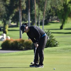 PGA Golf Instruction With Yumi Chung   111 Photos   30 Reviews     Photo of PGA Golf Instruction With Yumi Chung   Rosemead  CA  United States