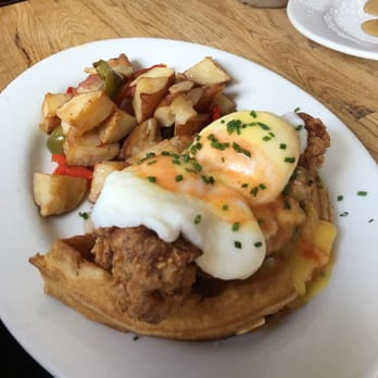 green eggs cafe philadelphia # 5
