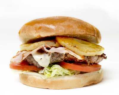 Burger Island - Order Food Online - 54 Photos & 76 Reviews ...