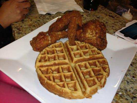 Soul Food Restaurants West Palm Beach Fl
