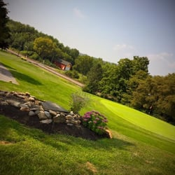 Wynding Brook Golf Club   10 Photos   Golf   201 Harveys Ln  Milton     Photo of Wynding Brook Golf Club   Milton  PA  United States  Hole