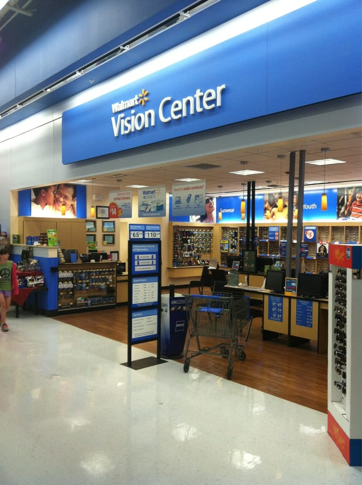 Acuvue Lenses Contact Walmart Oasys