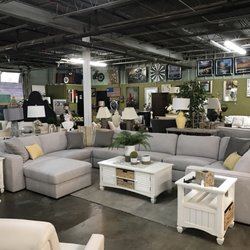 The Best 10 Furniture Stores In High Nc Last Updated March All
