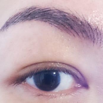 Perfection 3D Eyebrows - 85 Photos & 68 Reviews - Makeup ...