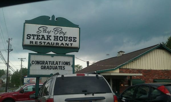 Me Restaurants Best Near Steak