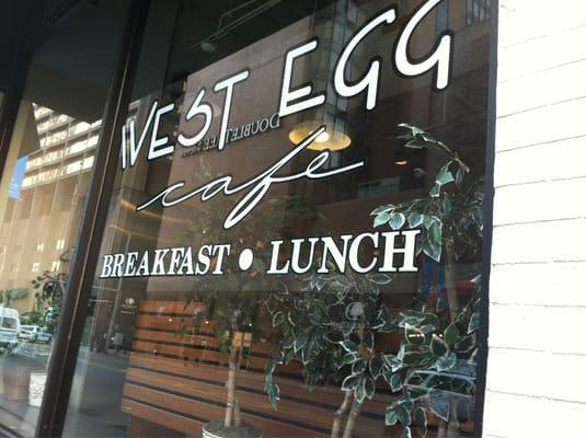 Restaurants Near Me 60611
