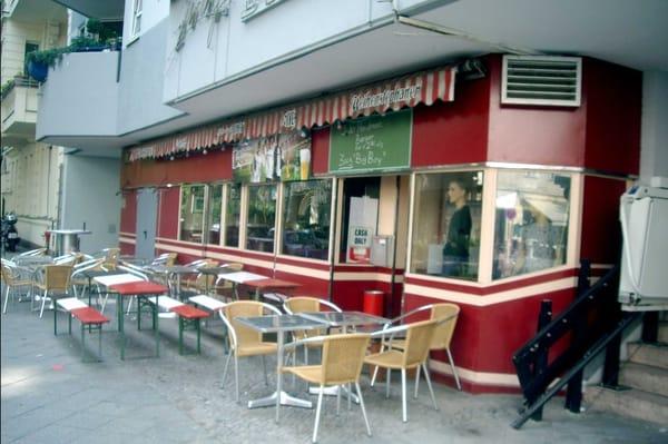 Kid Friend Restaurants Near Me
