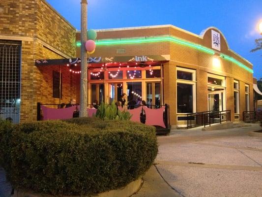 Restaurants Near Me Memphis Tn