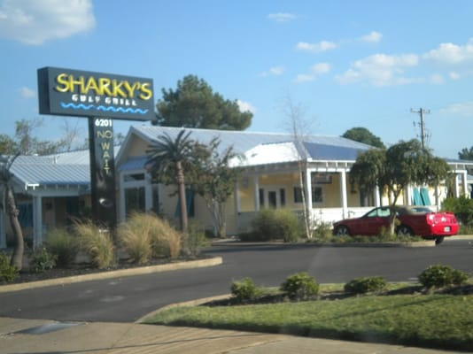 Seafood Lunch Specials Near Me